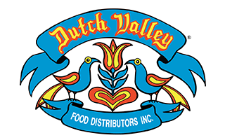 Dutch Valley Foods